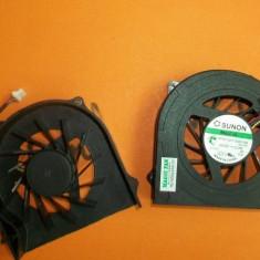 Cooler ventilator HP PROBOOK 4520s 4525s 4720S - Cooler laptop