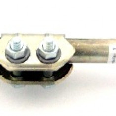 Bieleta cutie viteze Dacia 1304 1305 1307