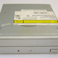 CDRom IDE NEC (07) - CD Rom PC