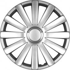 Set Capace Roti Mega Drive 15 inch Speed NYLON, R 15