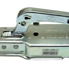 Cuplaj remorca BestAutoVest 70x70mm 750Kg ax patrat