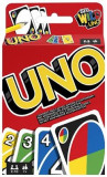 Joc Uno Card Game