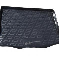 Tavita portbagaj Ford Focus 3 2010-2016 Hatchback - Tavita portbagaj Auto Brilliant