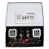 Kit hid xenon H1 6000K White - Kit Xenon