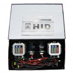 Kit hid xenon H1 6000K White