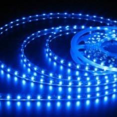 Banda led pentru design auto 5metri - Led auto, Universal