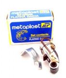 Platina Dacia 1310 1410 Metaplast Bucuresti