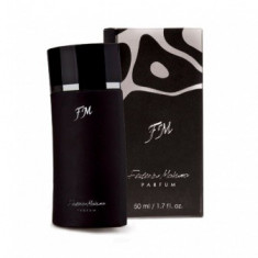 Parfum barbati Christian Dior Luxury Collection - Federico Mahora - FM 300 - NOU, Sigilat, 50 ml