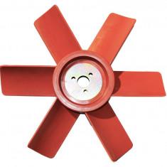 Elice ventilator plastic Tractor U445 115.11.016 121.11.016
