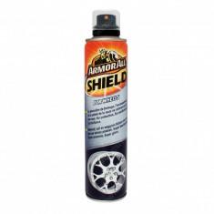 Spray indepartat praf placute frana de pe jante aliaj ArmorAll Shield 300ml