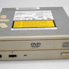CDRom RW DVDROM Sony CRX320E IDE P-ATA(629) - CD Rom PC
