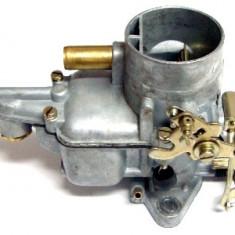 Carburator Dacia 1310 1400 1410 Bourget
