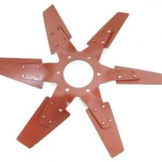 Elice ventilator metal Tractor U650 - Ventilatoare auto