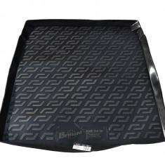 Tavita portbagaj Volkswagen VW Passat B7 2011- Sedan - Tavita portbagaj Auto