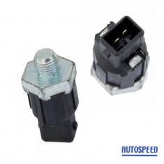 Senzor batai motor detonatie Dacia SuperNova Solenza Logan Sandero Duster - Senzori Auto