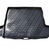 Tavita portbagaj Citroen C5 2008- Sedan - Tavita portbagaj Auto Brilliant