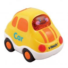 Vtech Toot Toot Masina Oras - Masinuta electrica copii
