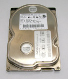 Hard disk Fujitsu 12.5 Gb IDE / ATA100 3.5(658)