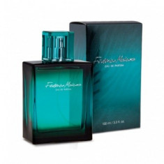 Parfum Barbati Luxury Collection - Federico Mahora - FM 160 - NOU, Sigilat, Apa de parfum, 100 ml