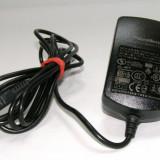Incarcator Black Berry ASY-07559-001(520)