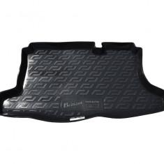 Tavita portbagaj Ford Fusion 2002-2012 - Tavita portbagaj Auto