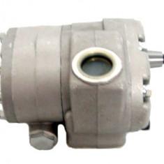 Pompa hidraulica H801 Tractor U650