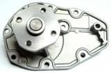 Capac pompa apa Dacia 1310 1410 1600 - Breckner Germania