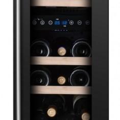 Racitor vin DX-17.58DBK/DP-INCORPORABIL SUB BLAT