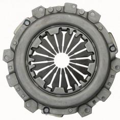 Placa presiune Dacia Papuc si Solenza 1 9 Diesel