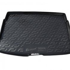 Tavita portbagaj Volkswagen VW Golf 5 Hatchback 2004-2008 1K - Tavita portbagaj Auto