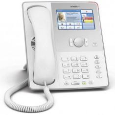 Telefon secretariat VOIP Snom 870(234) - Telefon VoIP