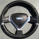 Volan auto Sport tuning , model universal