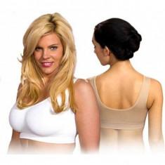 Set 3 bustiere modelatoare - Lenjerie modelatoare dama