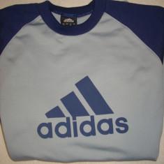 Bluza Adidas barbati, marimea XL, Culoare: Din imagine