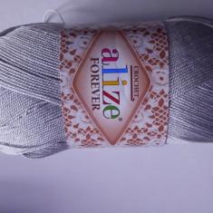 Alize Forever 52 - Fir tricotat si crosetat