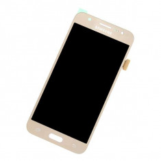 Display Cu Touchscreen Samsung Galaxy J5 SM-J500F Original Gold - Display LCD
