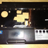Palmrest Toshiba Satellite C660