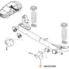 Palier Stg. Log/Sand 31582 - Fulie palier auto