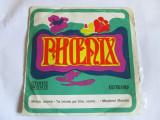 Cumpara ieftin VINIL SINGLE FORMATIA PHOENIX 1973