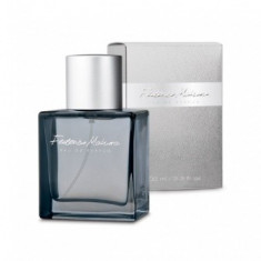 Parfum Barbati Luxury Collection - Federico Mahora - FM 333 - 100 ml - NOU, Apa de parfum