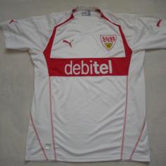 Tricou Puma original - Set echipament fotbal, Marime: XXL