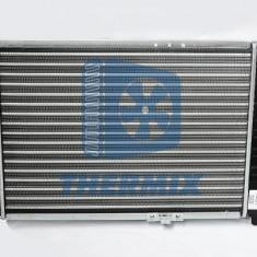 Radiator Racire Motor 38829