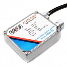 Balast Xenon Cartech Premium AC Digital 35w
