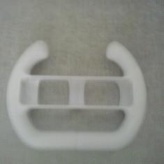 Volan - pt Nintendo Wii (GameLand), Controller