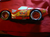Masina curse (baterii) -Rust-eze Walt Disney , L= 27,5 cm