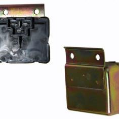 Releu tensiune electronic metal 24V Raba UTB - Relee