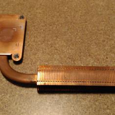 Heat pipe HP COMPAQ NX8220 - Cooler laptop