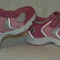 Adidasi copii TIMBERLAND - nr 26.5, Culoare: Din imagine, Baieti
