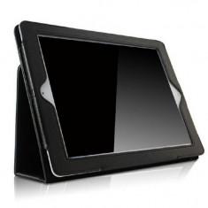 Husa tableta iPad Air 2, ipad 6,, 9.7 inch