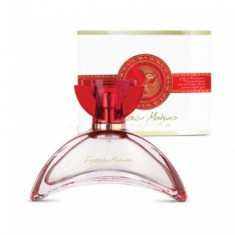 Parfum Femei Luxury Collection - Federico Mahora - FM 281 - 30 ml - NOU - Parfum femeie